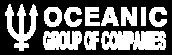 Oceanic Career Opportunities