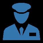 Oceanic Security A.E